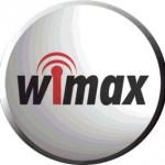 le-wimax