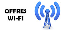 offres wifi