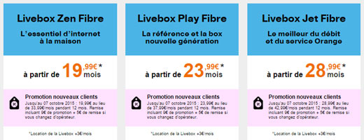 promotions-offres-fibre-orange