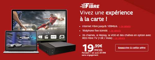 red-fibre-sfr